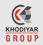 Khodiyar Group