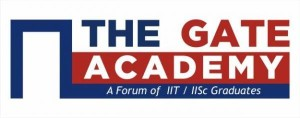 The-GATE-Academy